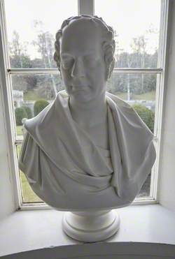 Edward Blore (1787–1879)