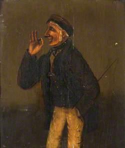 Auld Gibbie