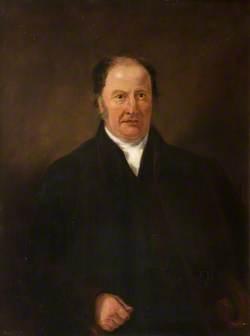 William Watson (1772–1843)