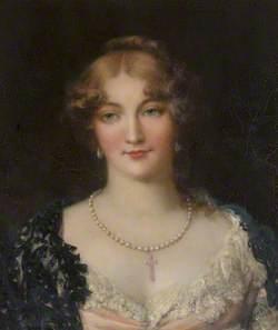 Anne Maitland