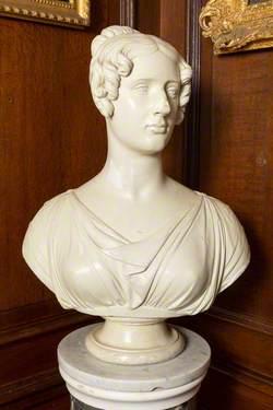 Princess Pauline Borghese (1780–1825)