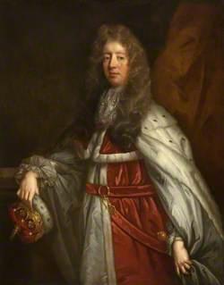 Colin, 3rd Earl of Balcarres