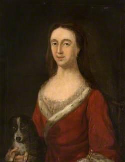 Lady Lucy Stuart
