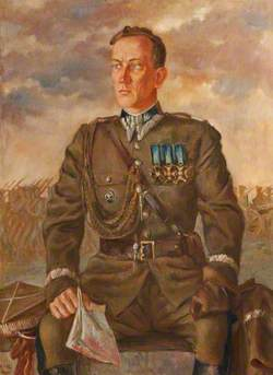 General Paszkiewicz