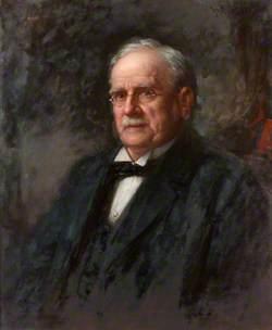 Archibald Watson