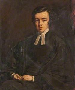 John Caird (1820–1898)