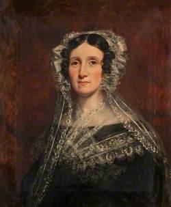 Mrs Jane Barclay Angus (d.1849)
