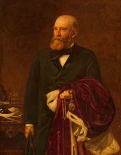 Abram Lyle (1820–1891)