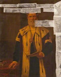 Robert Shankland (1826–1889)