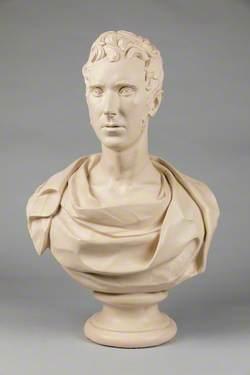 John Wood (1788–1860)
