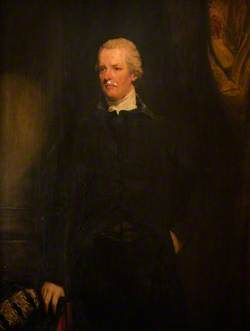 William Pitt, PC (1759–1806)