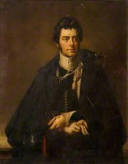 Mr John Mott (1787–1869)