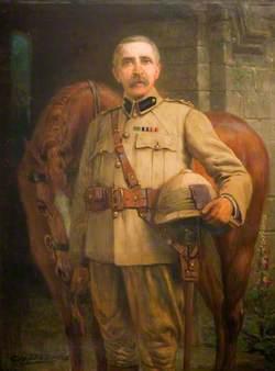 Charles Alexander MacMunn (1852–1911)