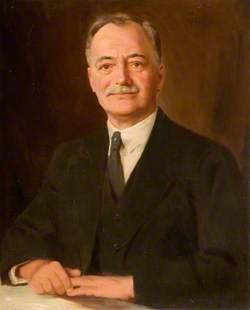 Edward Hayling Coleman (1871–1953)