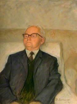 Albert Sperrin (1903–1987)