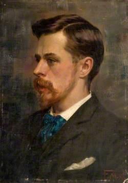 Frank Clayton Bennett