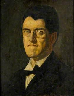 Andrew MacLaren (1883–1975)