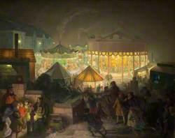 Wolverhampton Fair