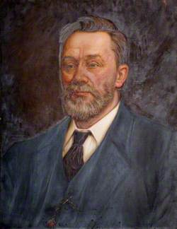 W. Hughes