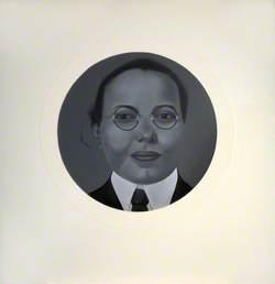 Sister Smith III