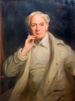 Jerome K. Jerome (1859–1927)