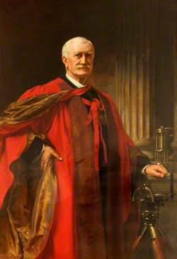 Sir William Galloway (1840–1927)