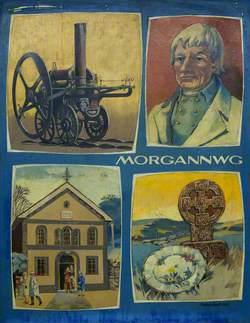 Morgannwg