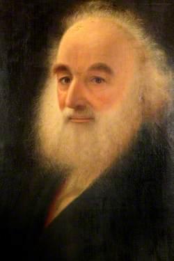 The Late John Williams