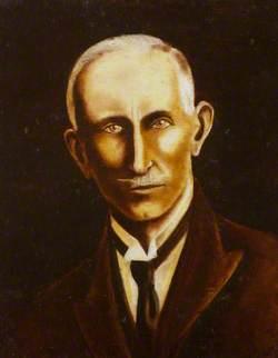 John Owen y Fenni (1867–1960)