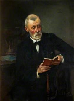 Joseph Richard Cobb (1821–1897)