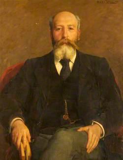 Edward Pritchard Martin (1844–1910)