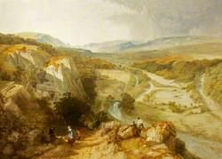 Vale of Neath