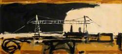 Study of Transporter Bridge