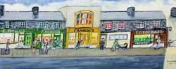 Taff Street (2)
