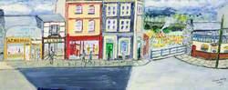Taff Street (3)