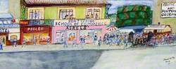 Taff Street (4)