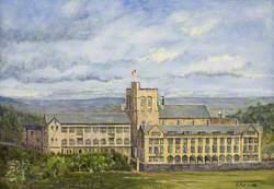 Lampeter University