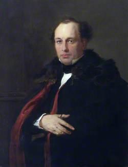 Edward Duncan (1803–1882)