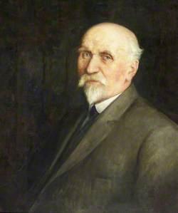 John Aeron Thomas (1850–1935)