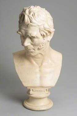 Ebenezer Elliott (1781–1849)