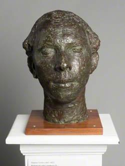 Lydia Lopokova (1892–1981)