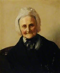 Mrs A. Tyne