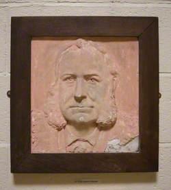 Sir Walter Spencer Stanhope