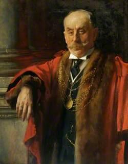 George Thomas Tuby (1857–1932)