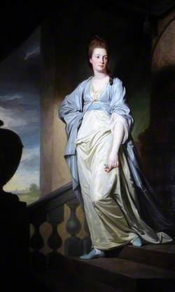 Ann Verelst (1751–1823)