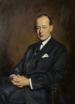 James Peech (1906–after 1962)
