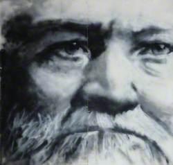 Andrew Carnegie (1835–1919)