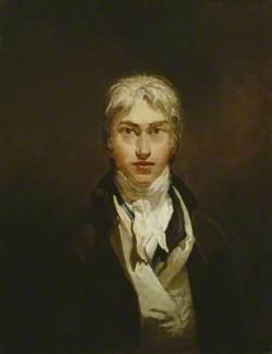 Turner, Joseph Mallord William, 1775–1851