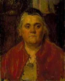 Mrs Beasley