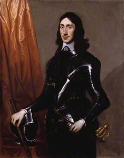 Sir John Drake
